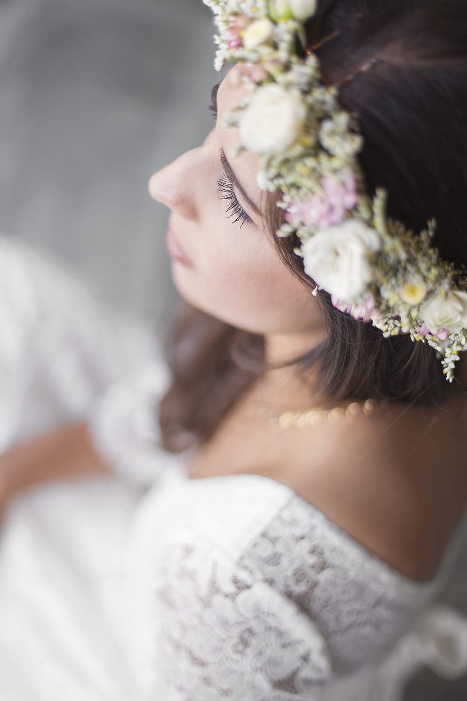 areias-seixo-wedding-photographer-terra-fotografia-3.jpg
