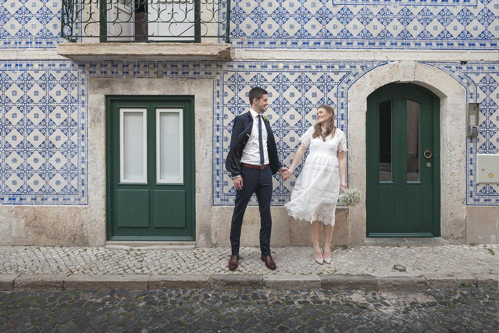 alfama-wedding-photographer-terra-fotografia-1.jpg