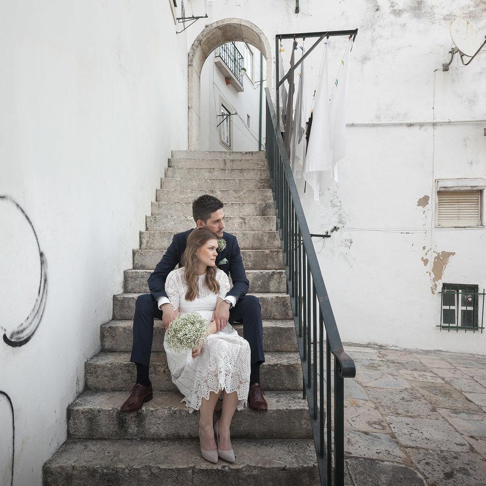 alfama-wedding-photographer-terra-fotografia-3.jpg