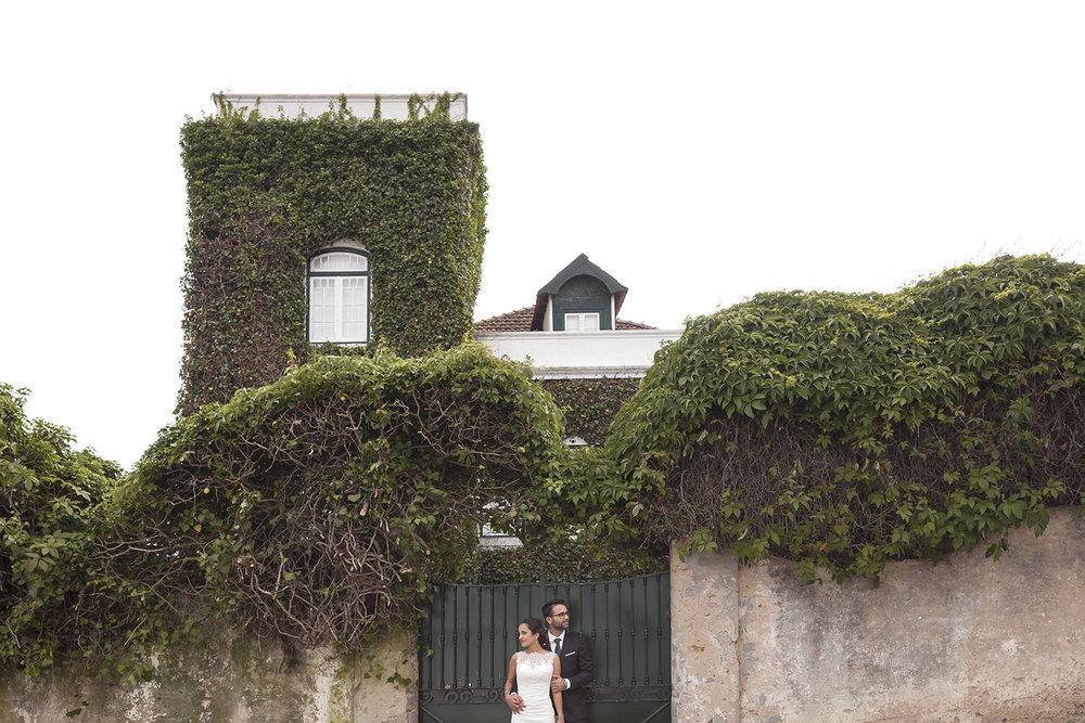 sao-martinho-porto-wedding-photographer-terra-fotografia-1.jpg
