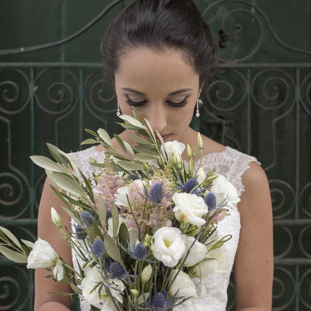 sao-martinho-porto-wedding-photographer-terra-fotografia-2.jpg