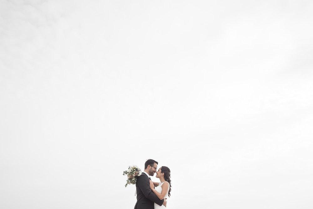 sao-martinho-porto-wedding-photographer-terra-fotografia-3.jpg