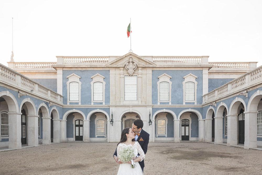 palacio-queluz-wedding-photographer-terra-fotografia-1.jpg
