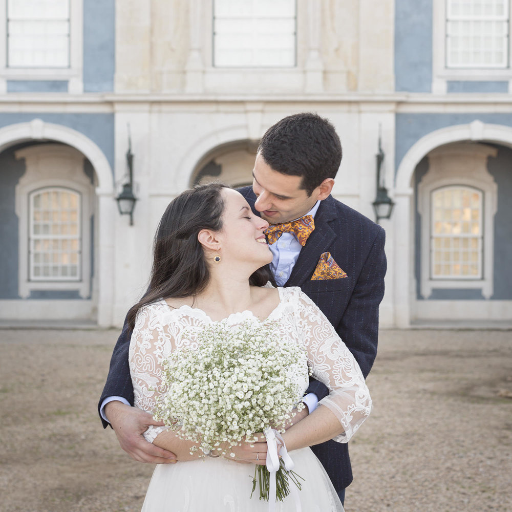 palacio-queluz-wedding-photographer-terra-fotografia-2.jpg
