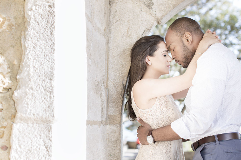 lisbon-engagement-session-photographer-terra-fotografia-6.jpg
