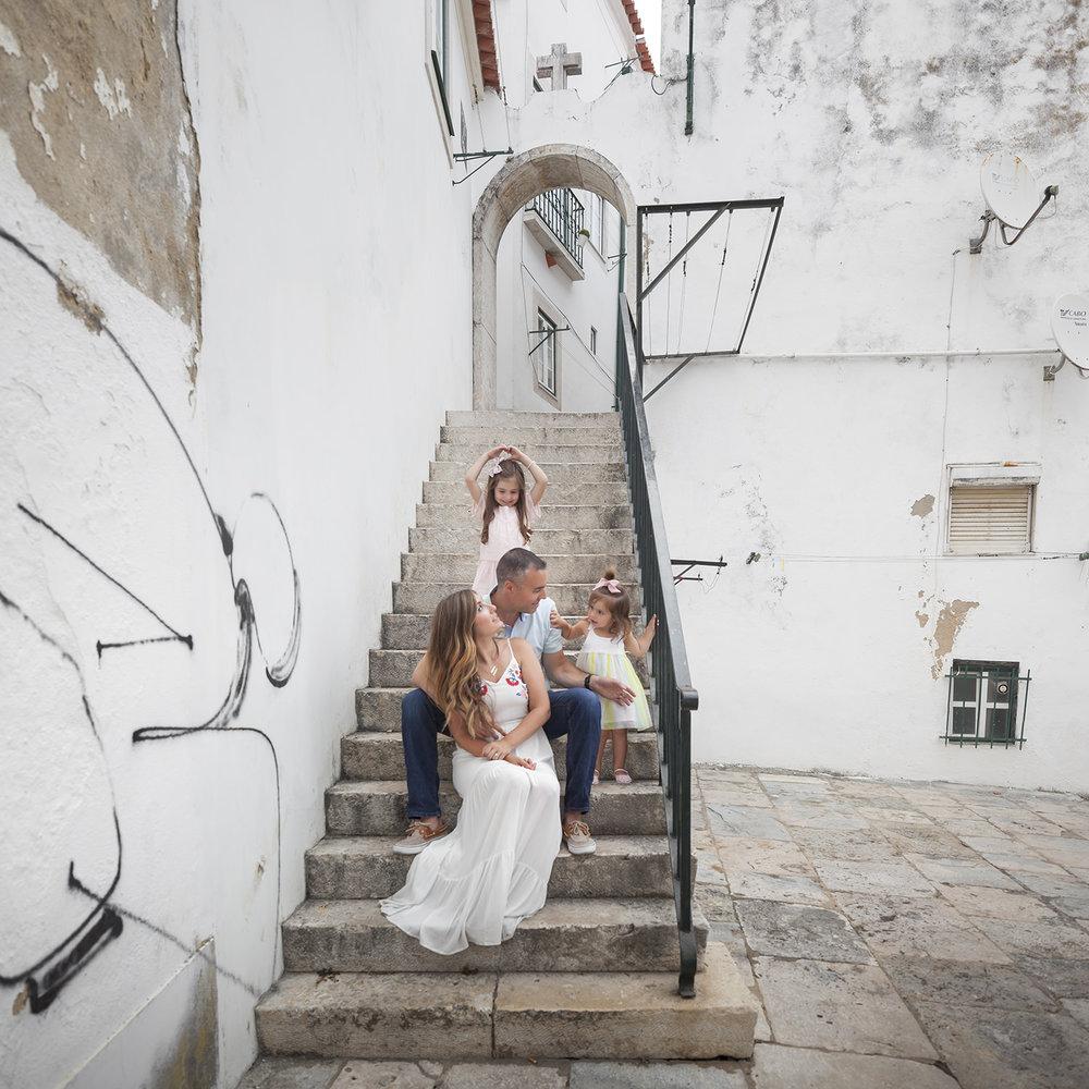 alfama-family-photographer-terra-fotografia-03.jpg