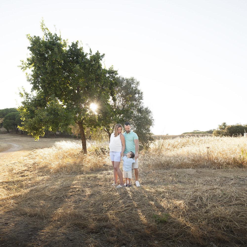 lisboa-family-photographer-terra-fotografia-06.jpg