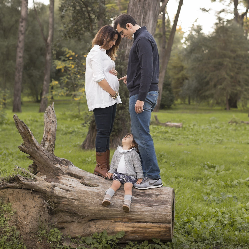 lisboa-family-photographer-terra-fotografia-03.jpg