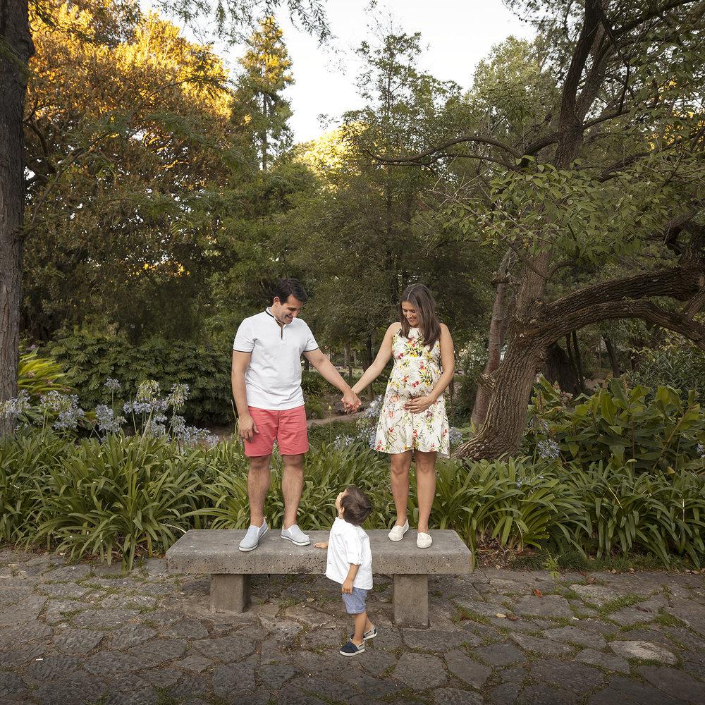 lisboa-family-photographer-terra-fotografia-04.jpg