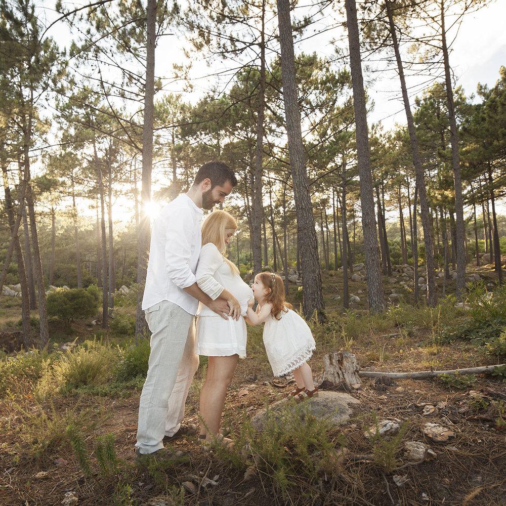 sintra-pregnancy-photographer-terra-fotografia-3.jpg