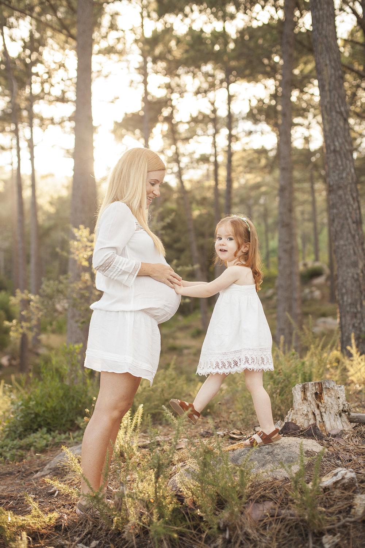 sintra-pregnancy-photographer-terra-fotografia-2.jpg