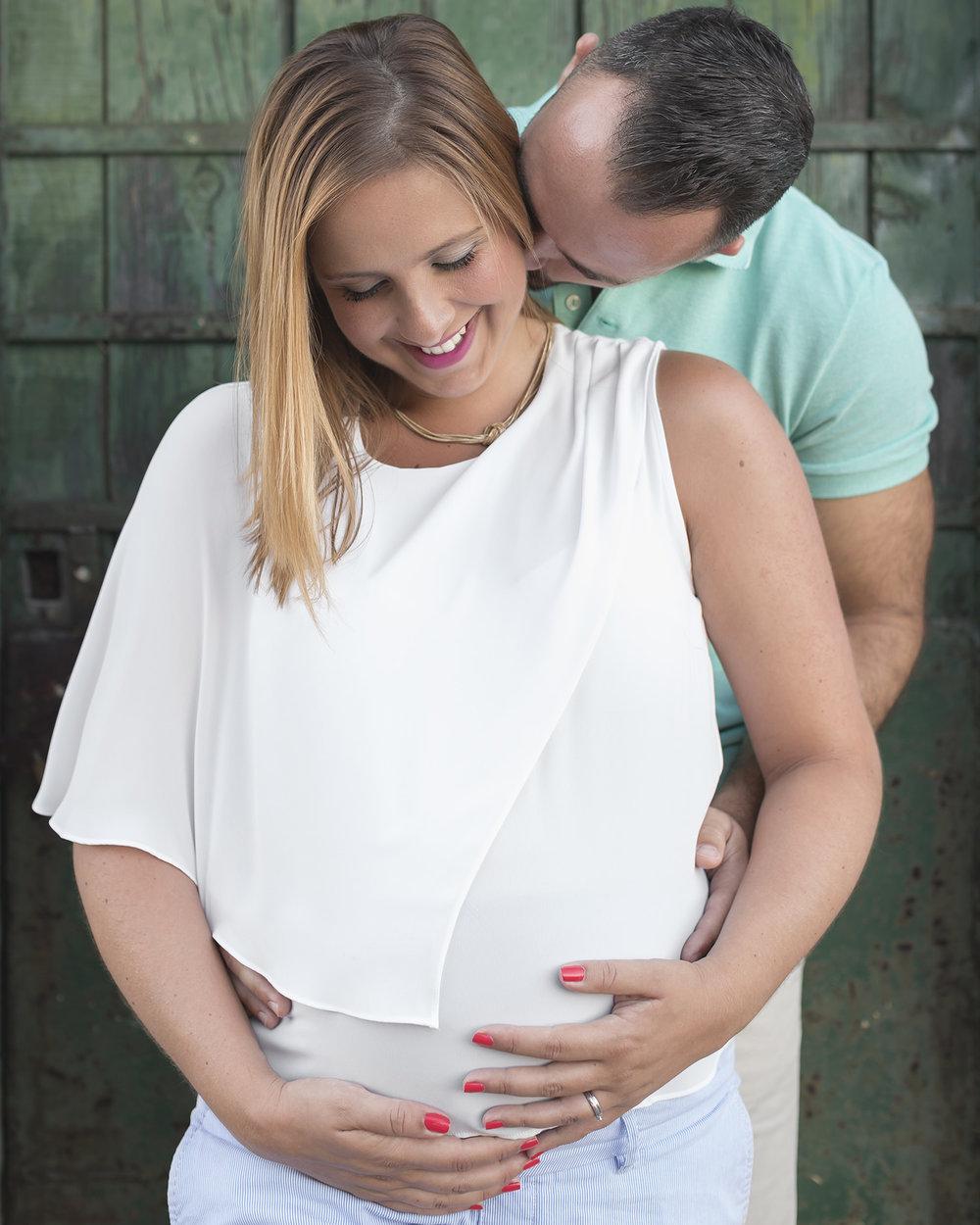lisboa-pregnancy-photographer-terra-fotografia-05.jpg