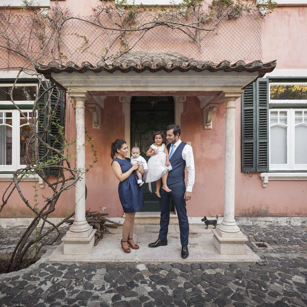 quinta-vale-christening-photographer-terra-fotografia-1.jpg