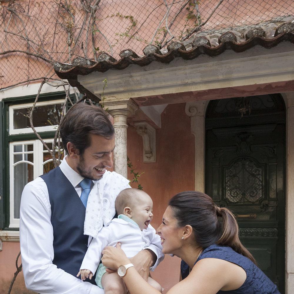 quinta-vale-christening-photographer-terra-fotografia-3.jpg