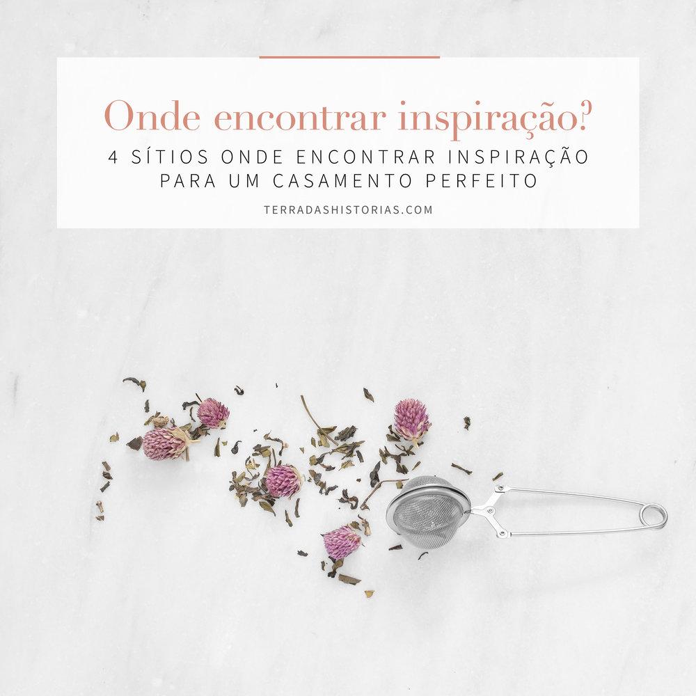 02 - Onde encontrar inspiracao.jpg
