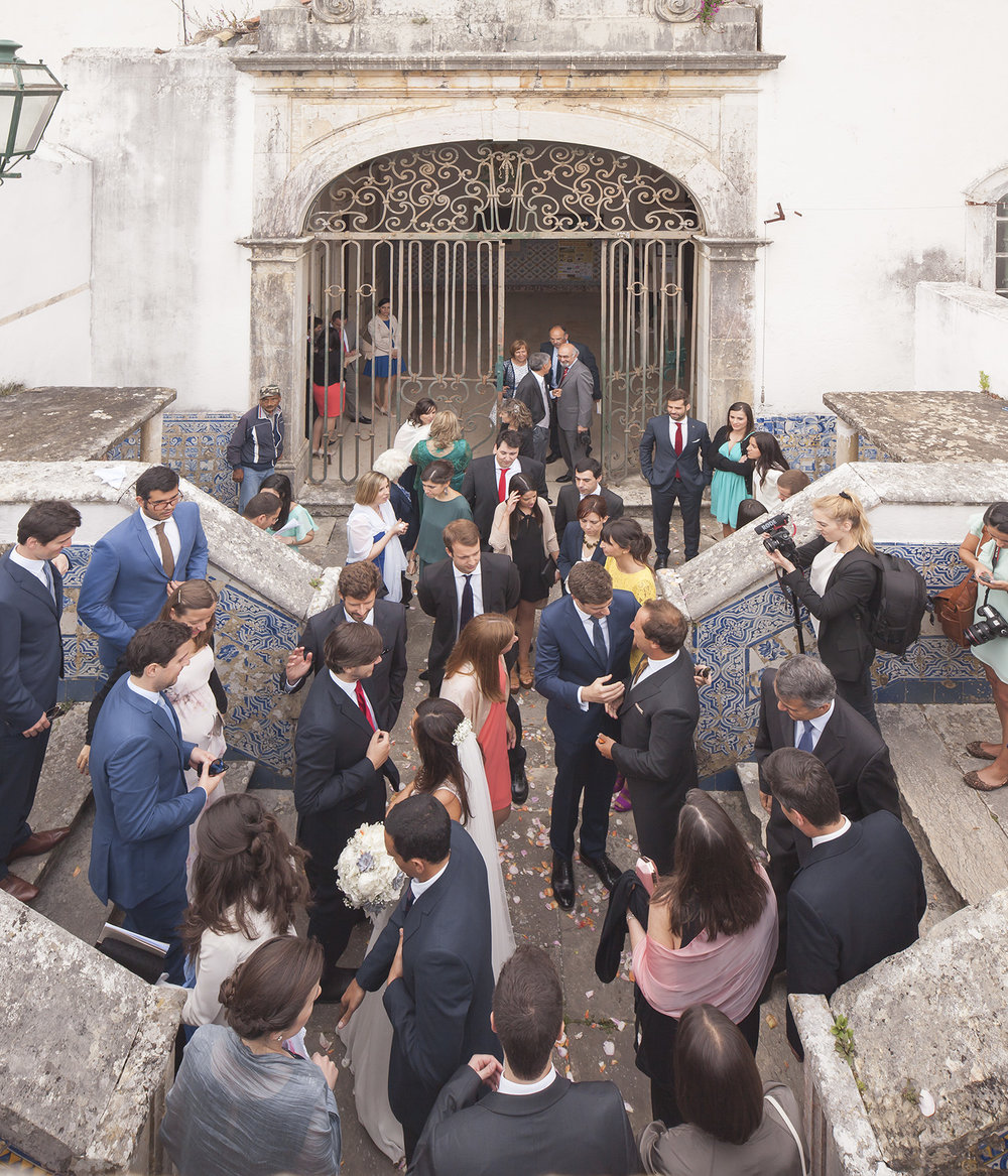 areias-seixo-wedding-photographer-terra-fotografia-099.jpg