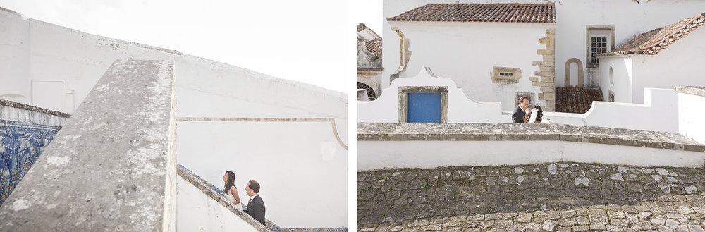 areias-seixo-wedding-photographer-terra-fotografia-109.jpg