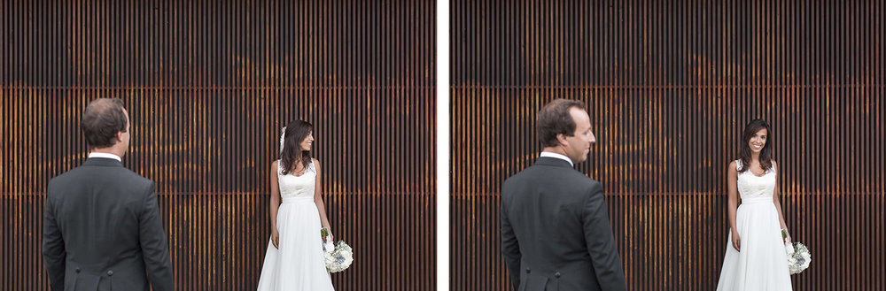 areias-seixo-wedding-photographer-terra-fotografia-169.jpg