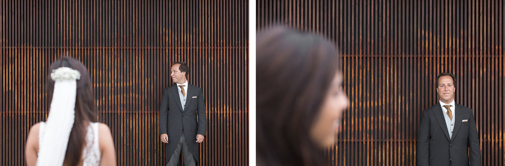 areias-seixo-wedding-photographer-terra-fotografia-171.jpg
