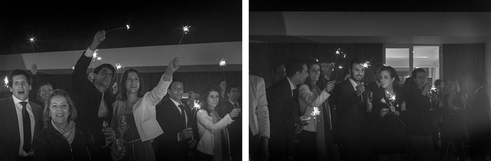 areias-seixo-wedding-photographer-terra-fotografia-179.jpg