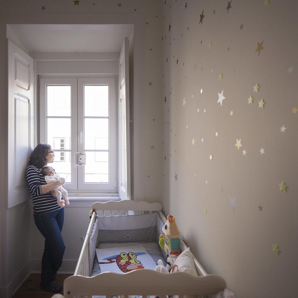 family-photographer-lisbon-portugal-terra-fotografia-02.jpg