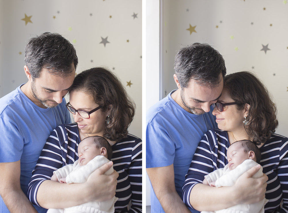 family-photographer-lisbon-portugal-terra-fotografia-29.jpg