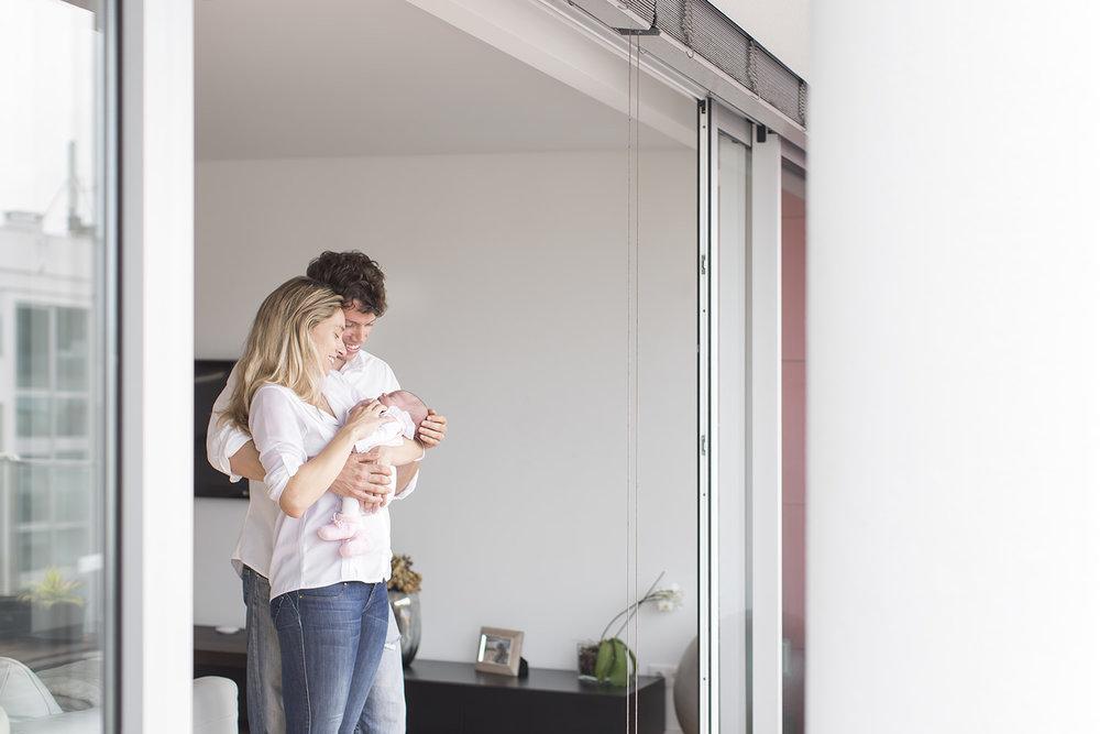 lisbon-family-photographer-terra-fotografia-05.jpg