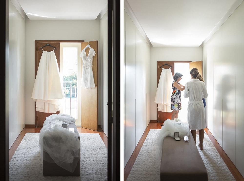 braga-wedding-photographer-torre-naia-terra-fotografia-018.jpg