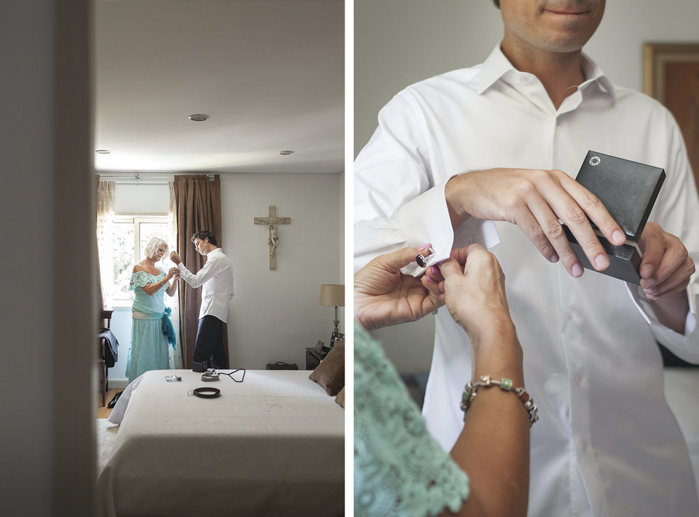 braga-wedding-photographer-torre-naia-terra-fotografia-038.jpg