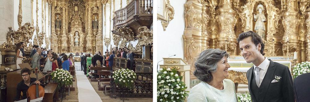 braga-wedding-photographer-torre-naia-terra-fotografia-068.jpg