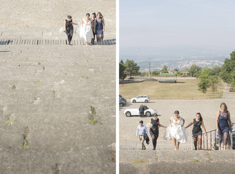 braga-wedding-photographer-torre-naia-terra-fotografia-070.jpg