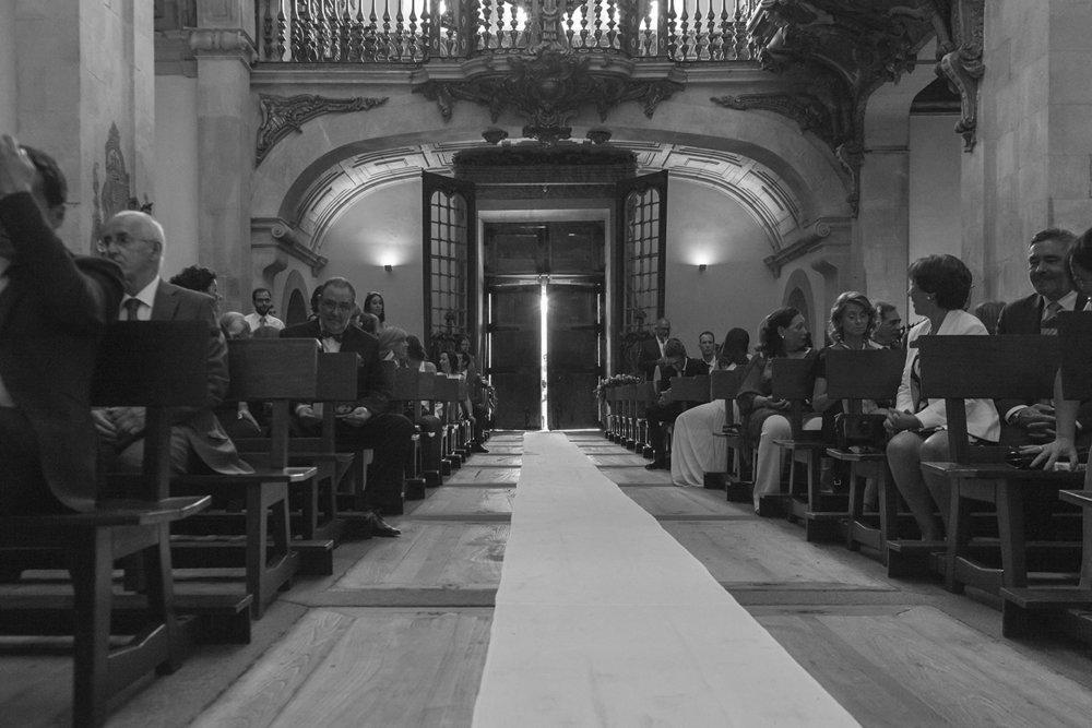 braga-wedding-photographer-torre-naia-terra-fotografia-072.jpg