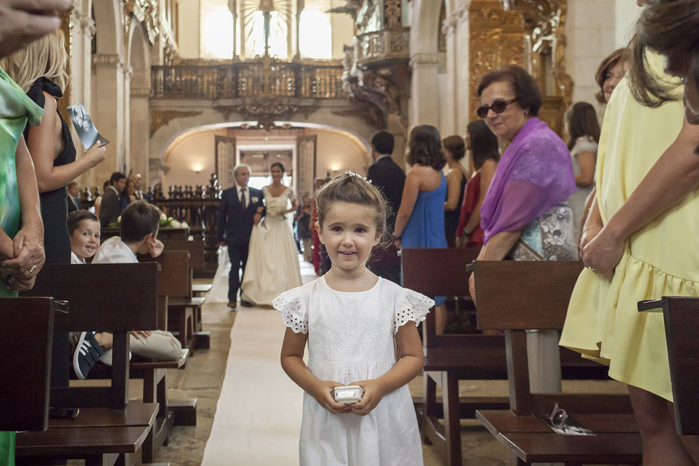 braga-wedding-photographer-torre-naia-terra-fotografia-075.jpg