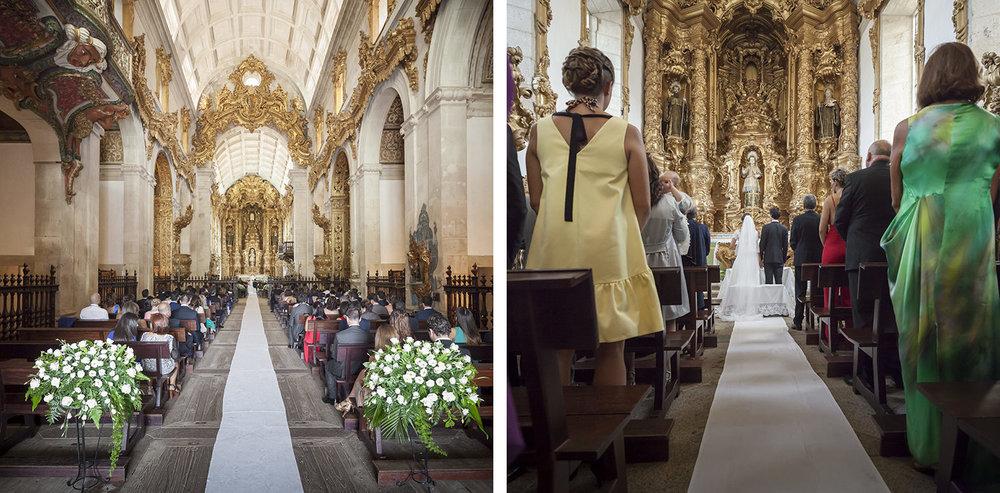 braga-wedding-photographer-torre-naia-terra-fotografia-081.jpg