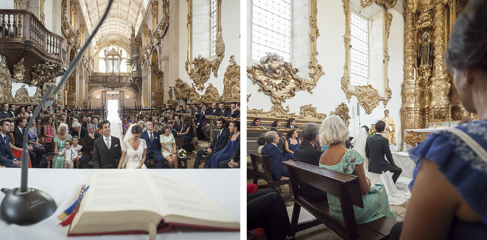 braga-wedding-photographer-torre-naia-terra-fotografia-083.jpg