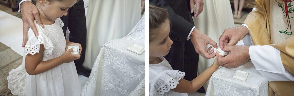 braga-wedding-photographer-torre-naia-terra-fotografia-091.jpg