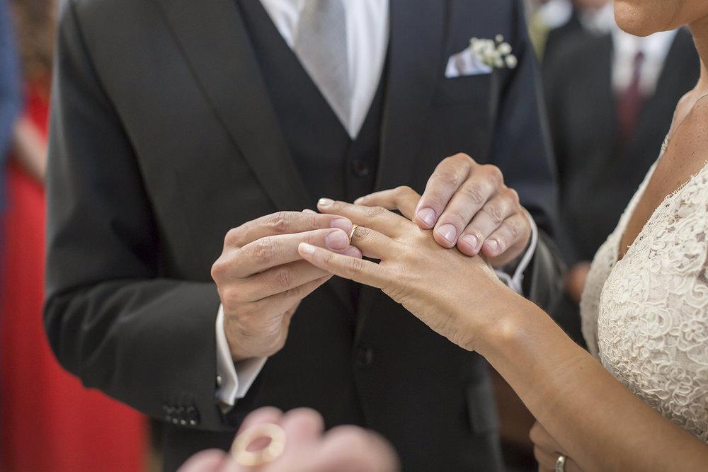 braga-wedding-photographer-torre-naia-terra-fotografia-093.jpg