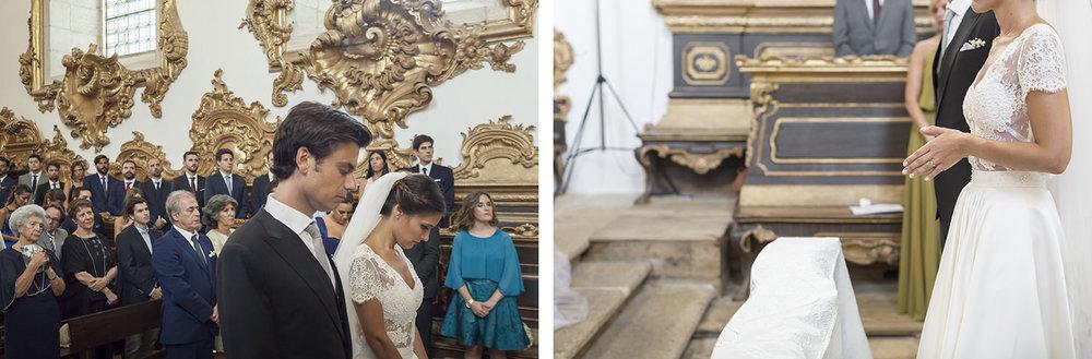 braga-wedding-photographer-torre-naia-terra-fotografia-098.jpg