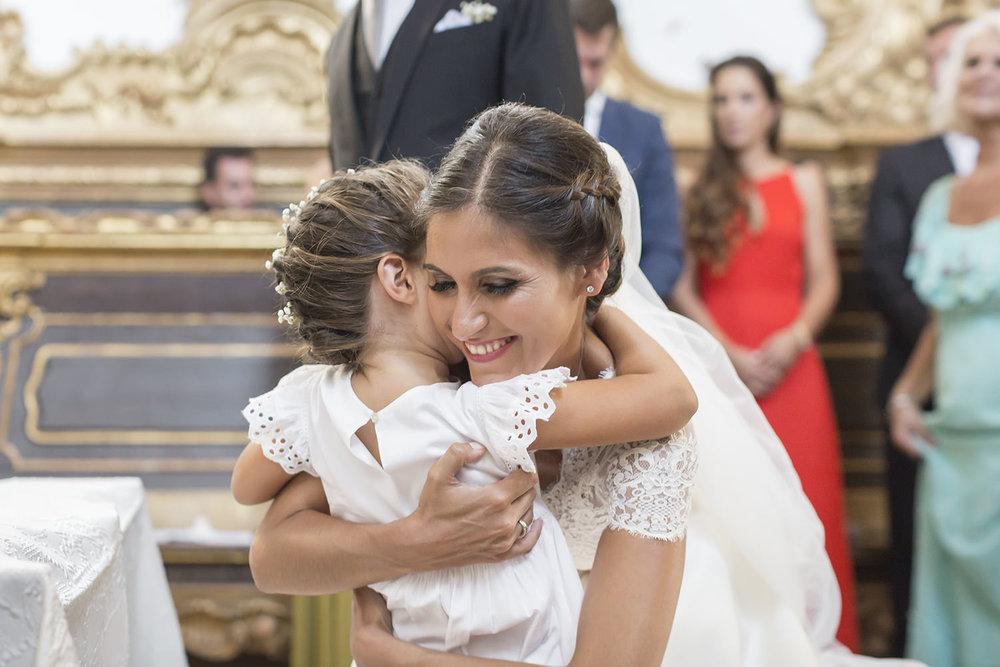 braga-wedding-photographer-torre-naia-terra-fotografia-100.jpg