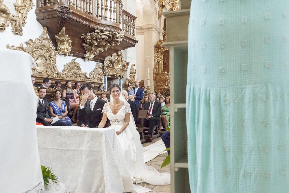 braga-wedding-photographer-torre-naia-terra-fotografia-104.jpg