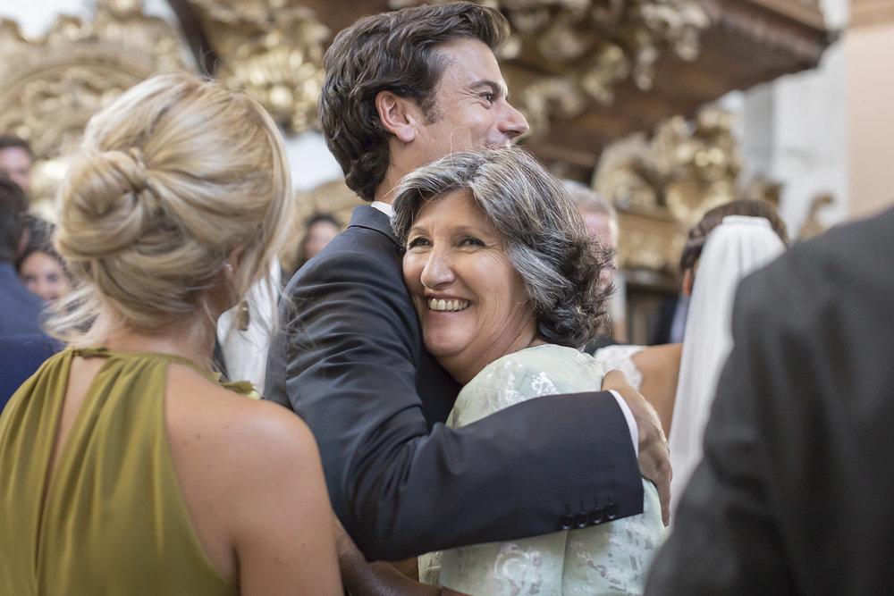 braga-wedding-photographer-torre-naia-terra-fotografia-103.jpg