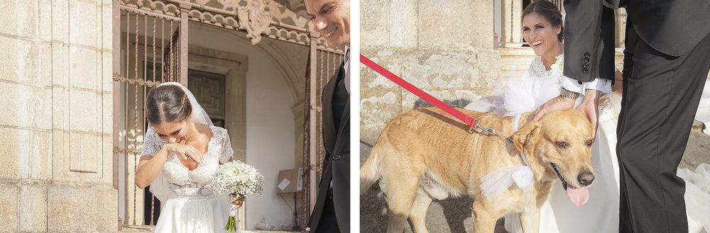 braga-wedding-photographer-torre-naia-terra-fotografia-114.jpg