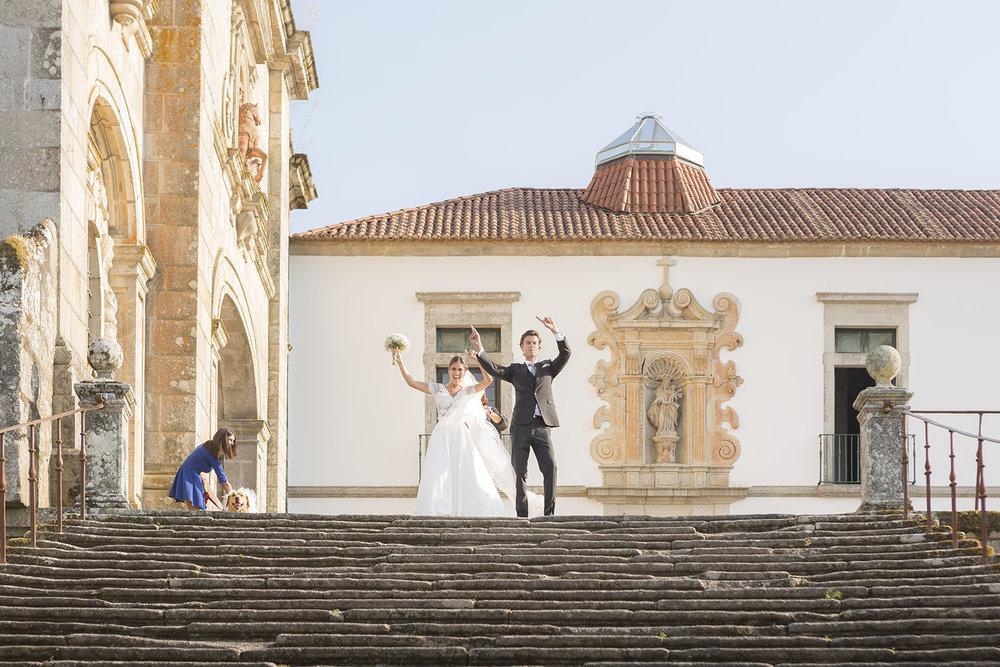 braga-wedding-photographer-torre-naia-terra-fotografia-118.jpg