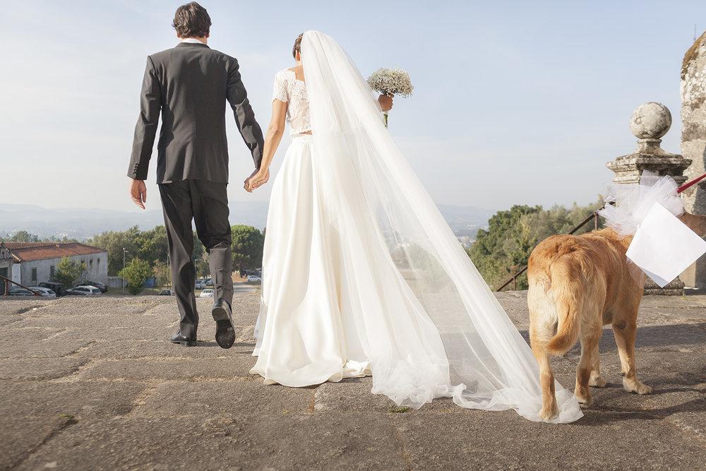 braga-wedding-photographer-torre-naia-terra-fotografia-117.jpg