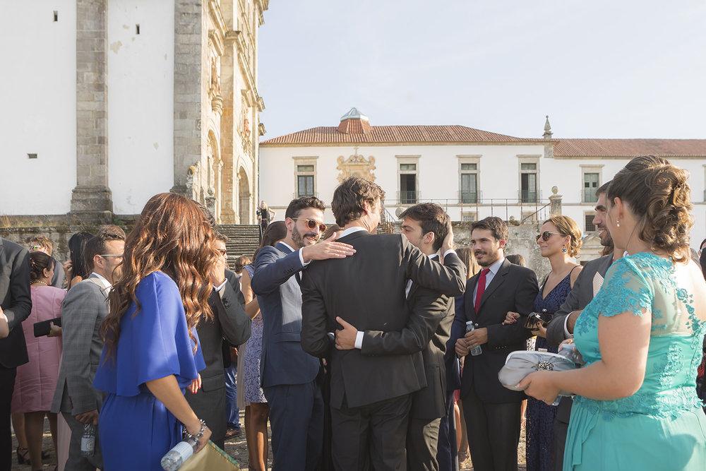 braga-wedding-photographer-torre-naia-terra-fotografia-125.jpg