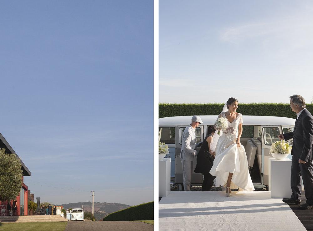 braga-wedding-photographer-torre-naia-terra-fotografia-135.jpg