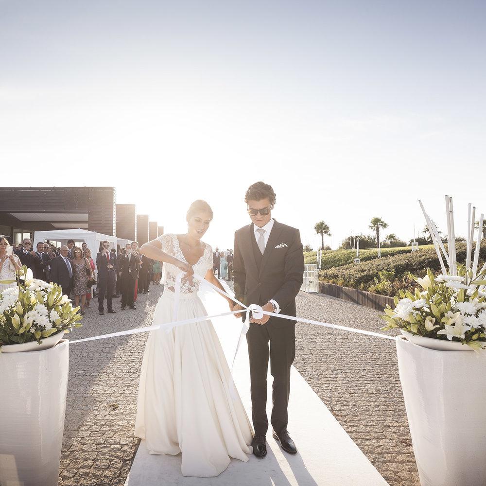 braga-wedding-photographer-torre-naia-terra-fotografia-144.jpg