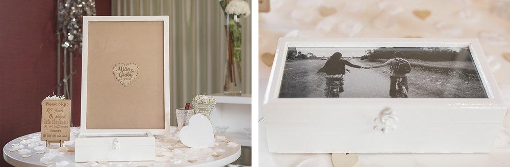 braga-wedding-photographer-torre-naia-terra-fotografia-156.jpg