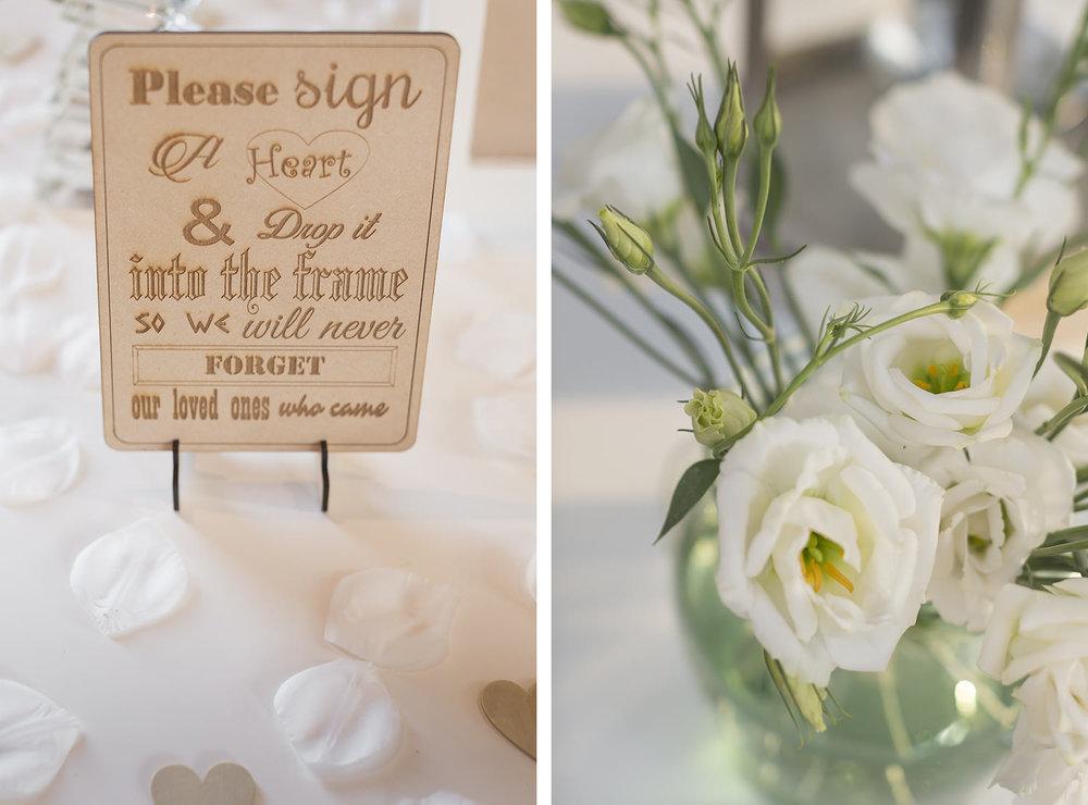 braga-wedding-photographer-torre-naia-terra-fotografia-157.jpg