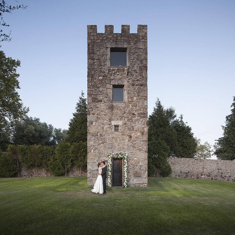braga-wedding-photographer-torre-naia-terra-fotografia-158.jpg